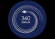 360 Graus Tour